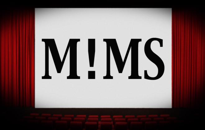 cinema_screen_and_mims_m!ms_logo_andy_holden-660x420