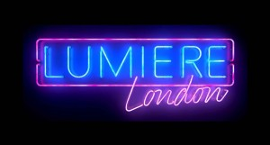 Lumiere-London-Logo